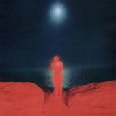 Luminous Kid featuring Phoebe Bridgers - Mountain Crystals (ft. Phoebe Bridgers)  feat. Phoebe Bridgers