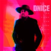No Plans for Love (with Ne-Yo & Kent Jones) - Single