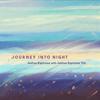 Joshua Espinoza - Journey into Night artwork
