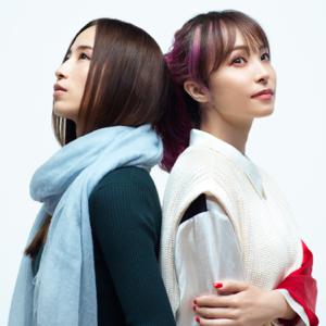 LiSA & Uru - Saikai (produced by Ayase)