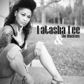 Latasha Lee - Left Hand Side