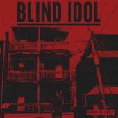 Blind Idol - First Class War