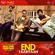 """End Yaariyaan (From """"High End Yaariyaan"""") - Muzical Doctorz & Ranjit Bawa"""