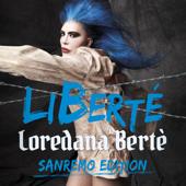 LiBerté (Sanremo Edition)