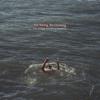 Loyle Carner - Not Waving, But Drowning kunstwerk