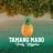 Download lagu Fresly Nikijuluw - Tamang Mabo.mp3