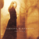 All Souls Night - Loreena McKennitt