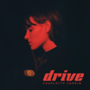 Charlotte Cardin - Drive artwork
