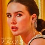 songs like Reasons
