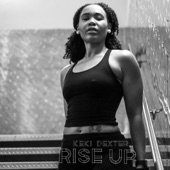 Keki Dexter - Rise UP