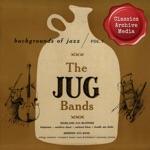 Dixieland Jug Blowers - National Blues