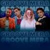 Groove Mera (Pakistan Super League) - Single