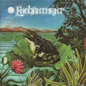 Enchantment - Come On and Ride