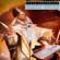 EUROPESE OMROEP   Canto Gregoriano - Coro dos Monges Beneditinos do Mosteiro de São Bento da Bahia