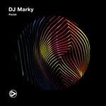 DJ Marky - Parlet