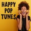 Happy Pop Tunes