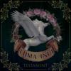 Liima Inui - Testament artwork