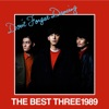 THE BEST THREE1989 -Don't Forget Dancing- by THREE1989