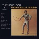 Fontella Bass - I'm a Woman