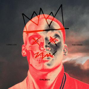 Calboy - Barbarian feat. Lil Tjay