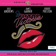 Victor / Victoria (Original Motion Picture Soundtrack) [Deluxe Version]