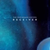 The Rheingans Sisters - Insomnia