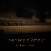 Mariage D'Amour Jacob's Piano - Jacob's Piano