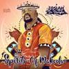 Spirits of Makoela