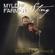 EUROPESE OMROEP | Stolen Car (Remixes 2) [feat. Sting] - EP - Mylène Farmer