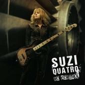Suzi Quatro - Macho Man