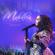 Mahalia Buchanan - Redeemed to Worship: Live at Soweto Theatre