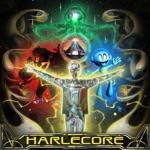 Danny L Harle & DJ Mayhem - All Night