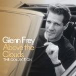 Album - Glenn Frey - You Belong To The City