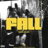 Idris Miles - Fall artwork