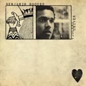 Benjamin Booker - Always Waiting