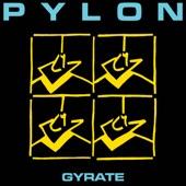 Pylon - Stop It