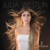 Julia Westlin - I Love You ilustración