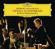 Berlin Philharmonic & Herbert von Karajan - Opera Intermezzi