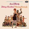 Sweet Charity (1969 Motion Picture Soundtrack)