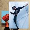 Sky Walker feat Travis Scott Single