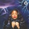 storms-single