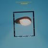 Alistair - Low обложка