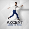 Akcent - Kamelia (feat. Lidia Buble & DDY) artwork