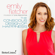 Emily Fletcher - The Consious Design of Happiness: Founder of Ziva Meditation