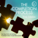 Teal Swan - The Completion Process (Unabridged)