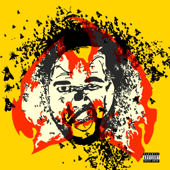 Lemon (feat. Method Man) - Conway the Machine Cover Art