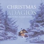 Julian Podger, John Eliot Gardiner & Monteverdi Choir - Alma Redemptoris Mater
