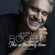 This Is the Only Time (Radio Version) - Andrea Bocelli
