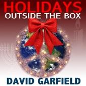 David Garfield - Chanukah Oh Chanukah (feat. Sam Glaser, Lee Oskar & Oz Noy)