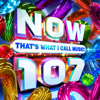 NOW That's What I Call Music! 107 - Various Artists